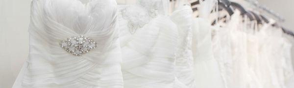 Placentia Wedding Dresses Pebbles Bridal