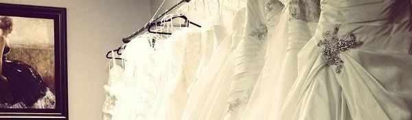 Secret Closet Bridal In Placentia