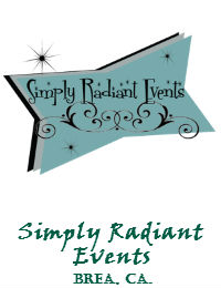 Simply Radiant Events