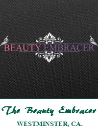 The Beauty Embracer Makeup Artist Orange County In Anaheim California