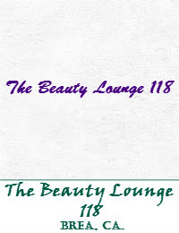 The Beauty Lounge 118 Makeup Artist Orange County In Brea California