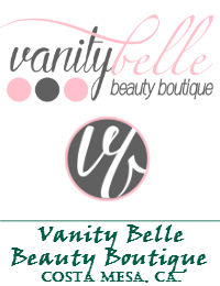 Vanity Belle Makeup Artist Orange County In Costa Mesa California