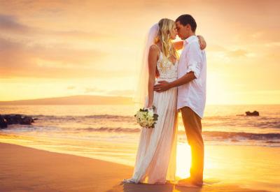 orange county destination weddings