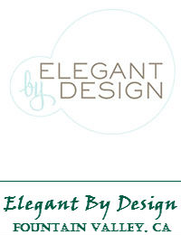 Elegant By Design Fountain Valley Florist