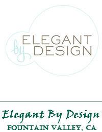 Elegant By Design Fountain Valley Florist