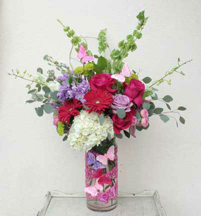 http://www.ocwedding.org/ Enchanted Florist Orange County Wediing Florist