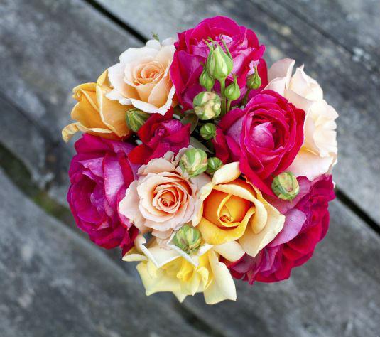 http://www.ocwedding.org/ Florist Huntington Beach