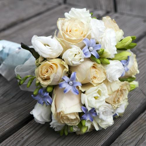 http://www.ocwedding.org/ Florist Laguna Beach