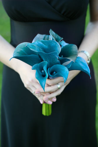 http://www.ocwedding.org/ Florist Orange County