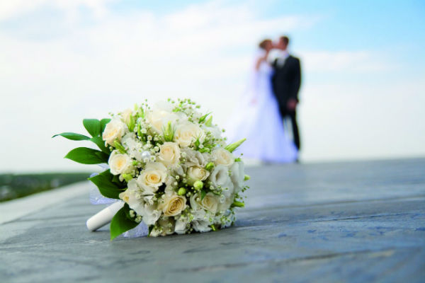 http://www.ocwedding.org/ Flowers Newport Beach
