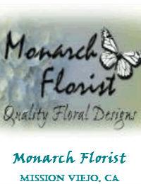 Monarch Florist
