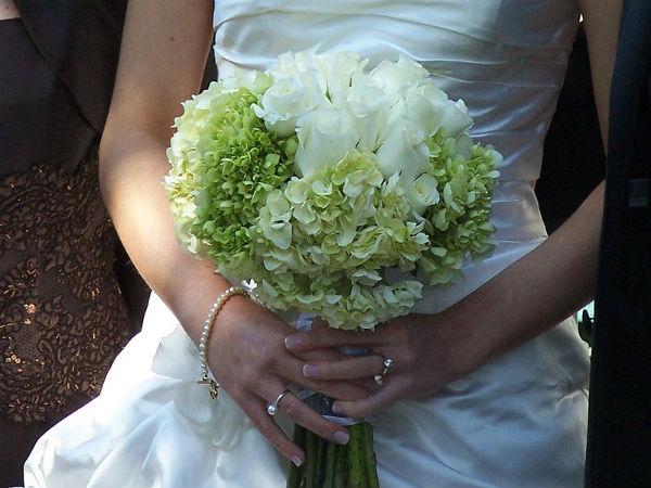 http://www.ocwedding.org/ Newport Beach Florist