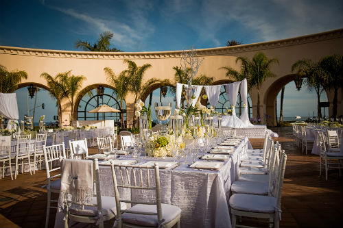 Wedding Venues Orange County Tbrb Info