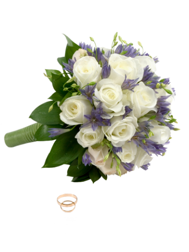 http://www.ocwedding.org/ The Florist Orange County