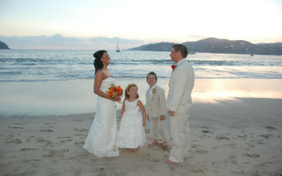 discount wedding dresses in Orange County