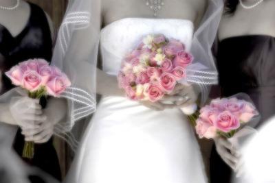 wedding dresses orange county