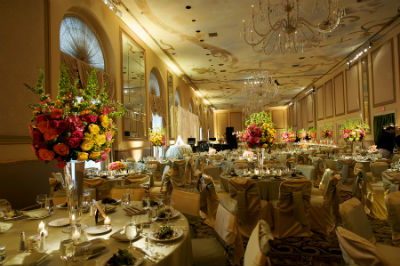 Wedding venues in orange county ceiling decorations for weddings ceiling decorations for weddings junglespirit Gallery