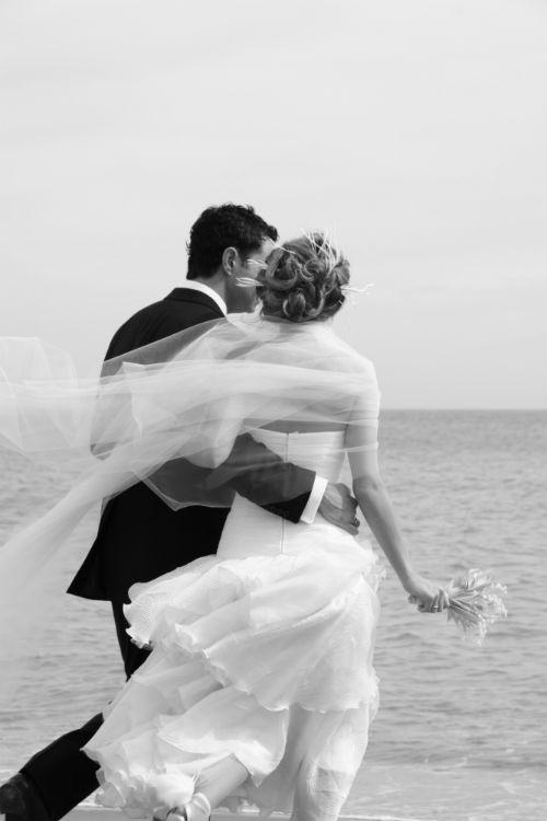 Caribbean Destination Wedding 9