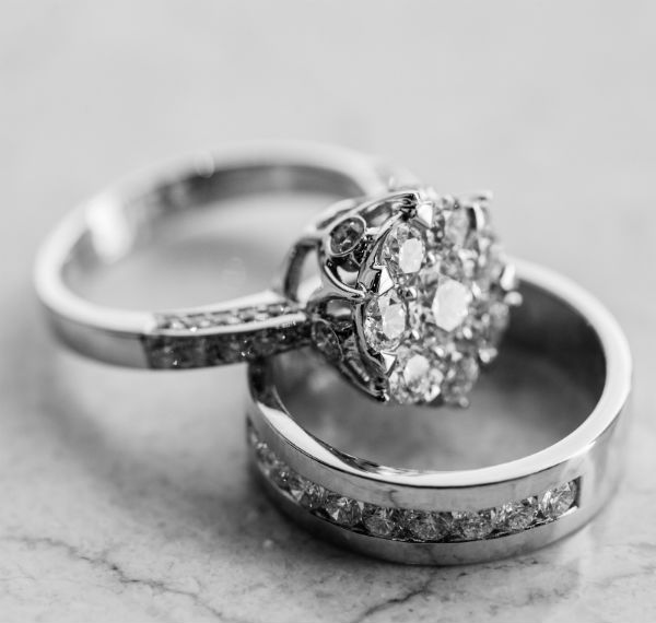 Engagement Ring Insurance 4