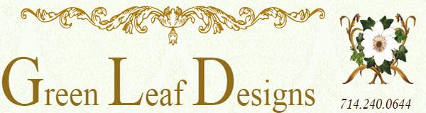 Green Leaf Designs Huntington Beach