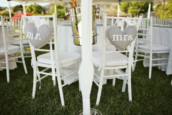http://www.ocwedding.org Huntington Beach Wedding Planner Simply Sweet Weddings