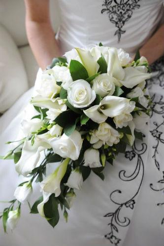 http://www.ocwedding.org/ Laguna Beach Florists