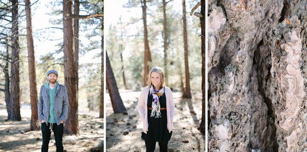 Shane And Lauren Orange Wedding County Photographers