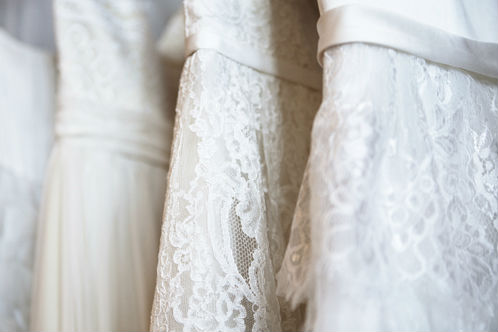 Wedding Gown Preservation 3