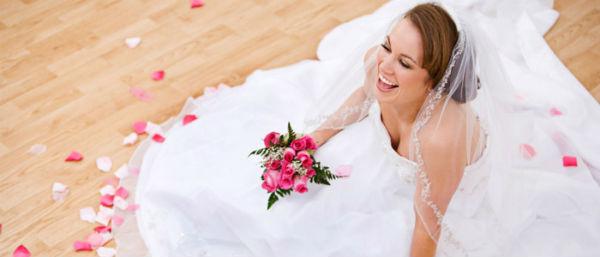 Wedding Gown Preservation 5