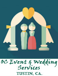 OC Event And Wedding Services Wedding Officiant Orange County In Tustin California