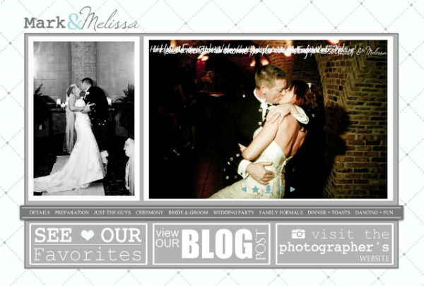 Web hosting faq create a wedding website for Wedding picture sharing website