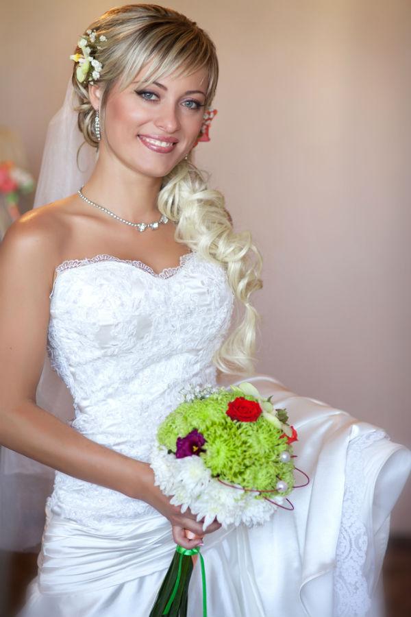 Bridal Gowns Orange County Mission Viejo Ca : Informal beach wedding dresses
