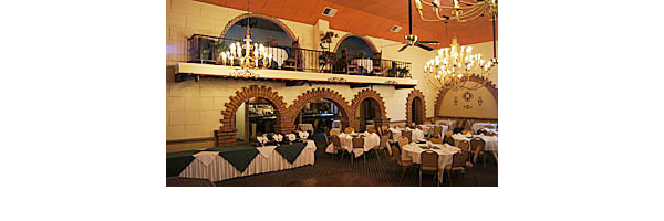 moreno s restaurant wedding venues in orange california