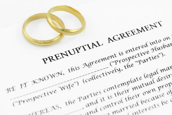 Prepost nuptial agreement faqs wedding venues in orange county postnuptial agreement orange county platinumwayz