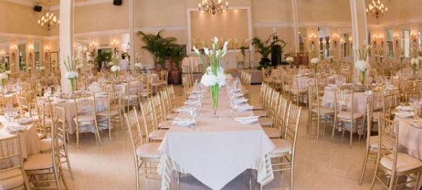 Royal Restaurant Banquet Wedding Venues In Orange County