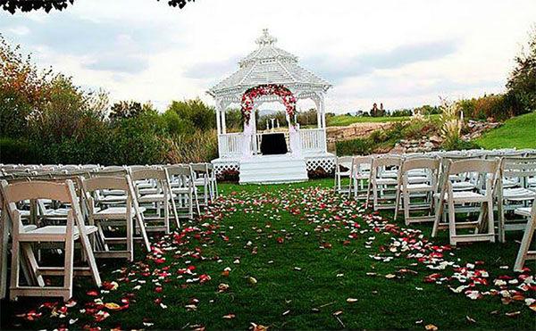 Westridge Golf Club Weddings In La Habra Ca
