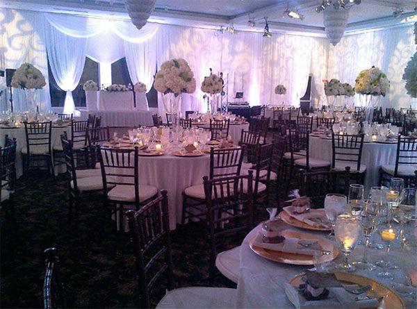 Wedding Gowns Orange County California 62