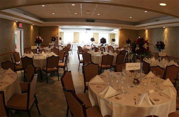 balboa inn newport beach wedding venues