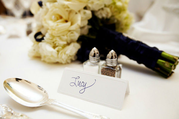 Seaside Events And Wedding Catering In Newport Beach