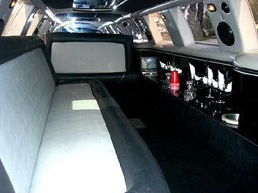 Starz Limousine Service In Anaheim Ca