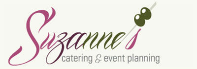 Suzannes Wedding Catering In Huntington Beach Ca