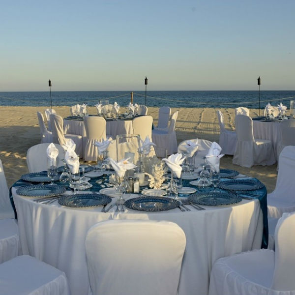 A Sweetpea Events And Celebration In San Clemente