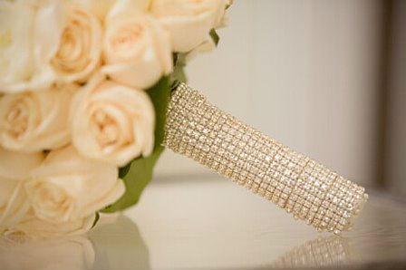 Champagne Taste Wedding Designer In San Clemente Ca