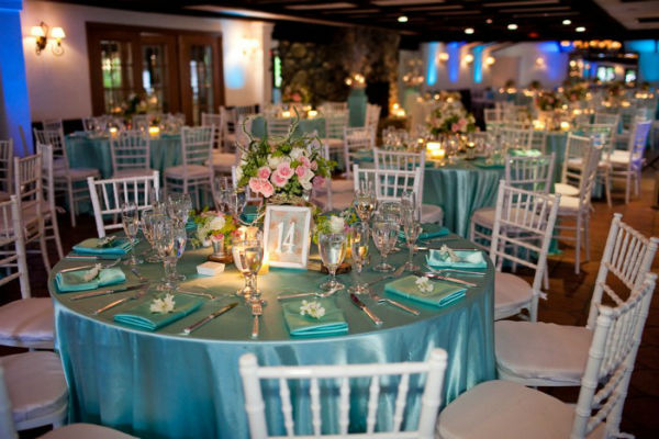 De-Lighted Exquisite Events In Foothill Ranch Ca