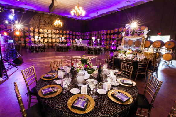 Event Wedding Planning In Tustin Ca