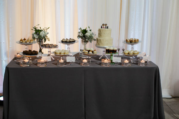 Events By Robin In Corona del Mar
