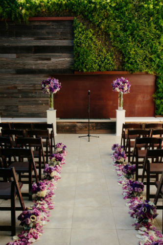 Events By Robin In Corona del Mar Ca