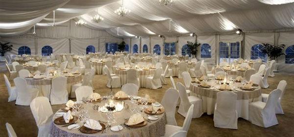 fairmont newport beach wedding venue in newport beach ca