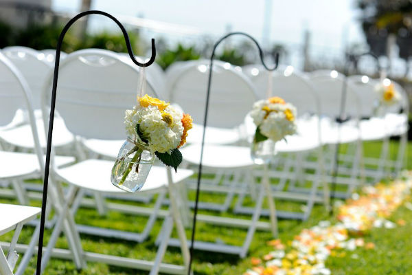 Five Star Weddings And Events In Laguna Niguel