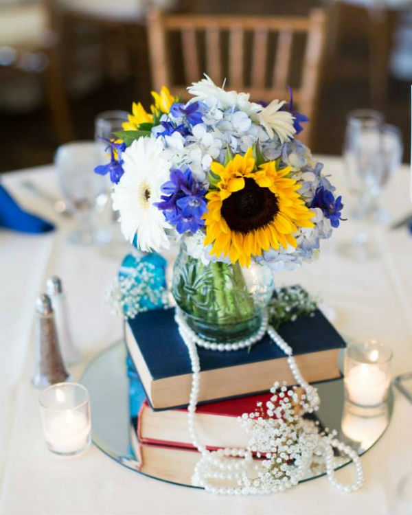 Flawless Wedding And Events In Brea California